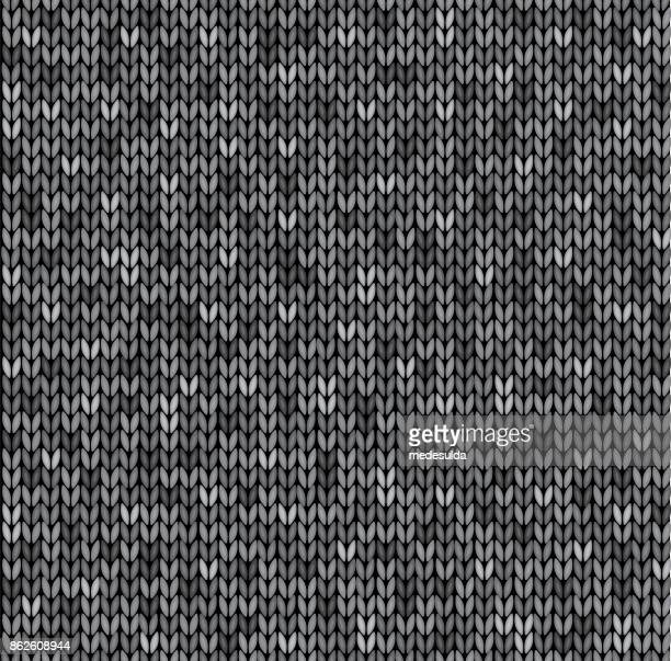 Graying Pattern