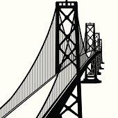 Greater Bay Bridge