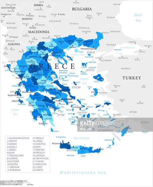 03 - Greece - Blue Spot 10
