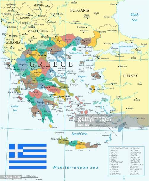28 - Greece - Color2 10