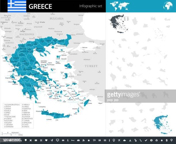 09 - Greece - Murena Infographic Short 10