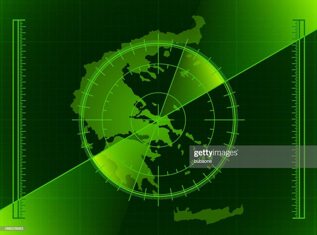 Greece radar world map royalty free vector art vector art getty images greece radar world map royalty free vector art vector art gumiabroncs Image collections