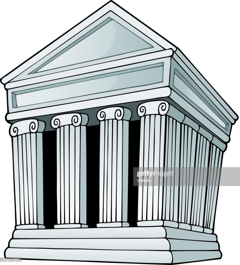 Greek theme image 1