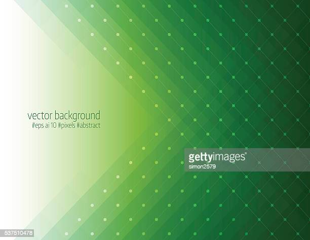 green color pixels background - green background stock illustrations, clip art, cartoons, & icons