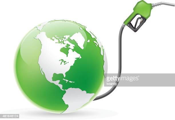 green energy - handle stock illustrations, clip art, cartoons, & icons