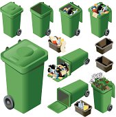 Green waste