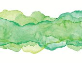 http://www.istockphoto.com/vector/green-watercolor-abstract-gm641113164-115970735