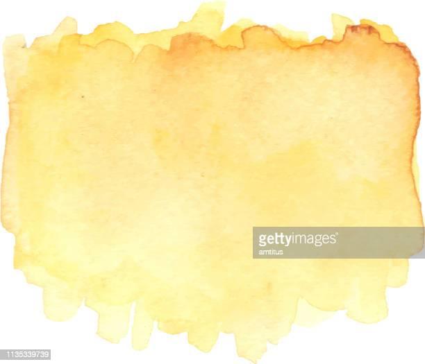 grüner gelblicher lack - acrylmalerei stock-grafiken, -clipart, -cartoons und -symbole
