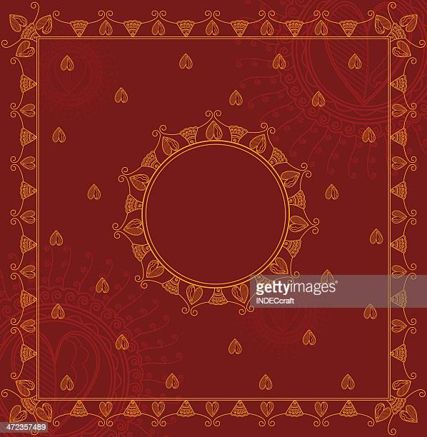328 Indian Wedding Invitation Photos And Premium High Res Pictures Getty Images