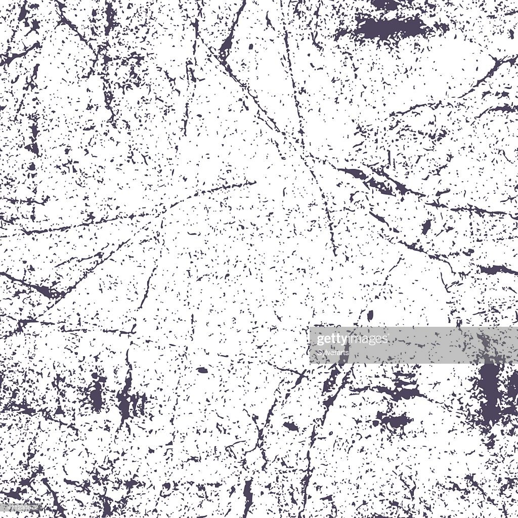 A grey and white scratched texture background