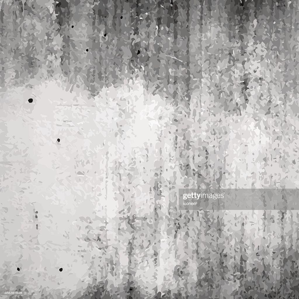 Grey dark painted stone background wallpaper