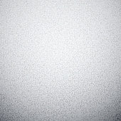 http://www.istockphoto.com/vector/grey-noisy-texture-gm481799826-69563187