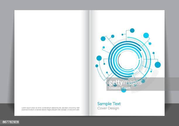 ilustraciones, imágenes clip art, dibujos animados e iconos de stock de diseño de la cubierta de crecimiento - fila arreglo