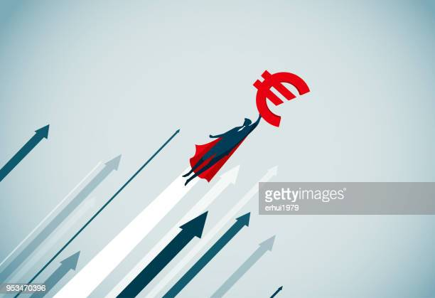 growth - high up stock illustrations, clip art, cartoons, & icons