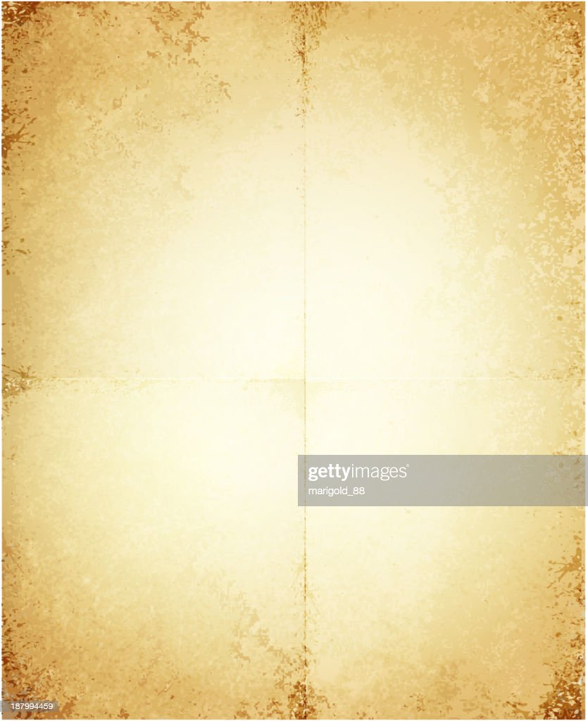 Grunge abstract  paper background