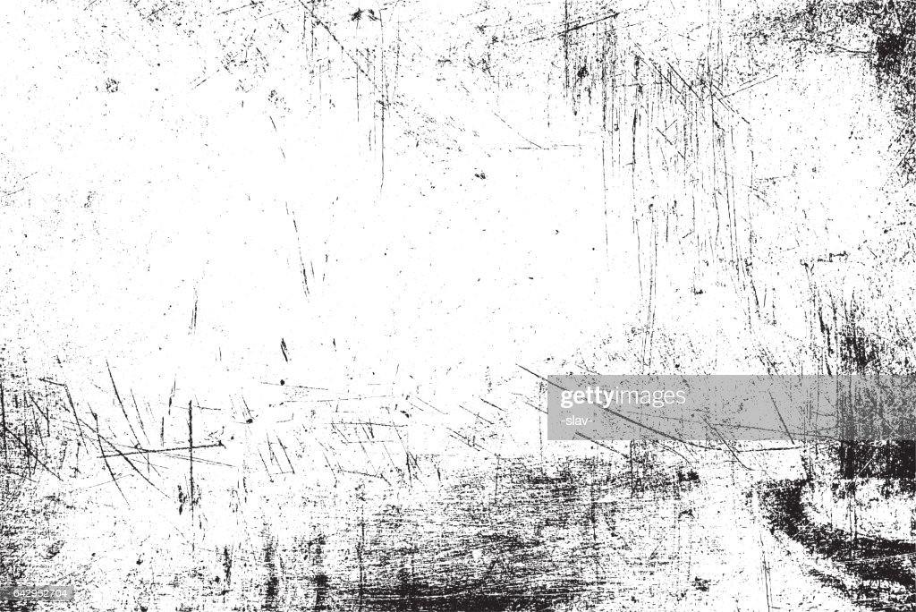 Grunge background texture.