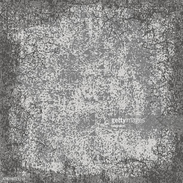 grunge background - concrete wall stock illustrations, clip art, cartoons, & icons