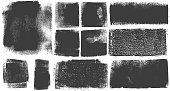 https://www.istockphoto.com/vector/grunge-brush-stroke-paint-boxes-backgrounds-gm1063264452-284258599