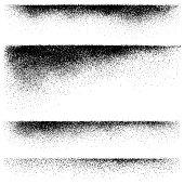 https://www.istockphoto.com/vector/grunge-edges-vector-design-elements-gm1054364802-281718638