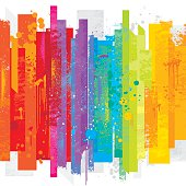 http://www.istockphoto.com/vector/grunge-rainbow-background-gm486522988-73040695