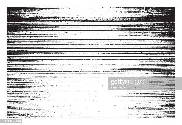 grunge texture background - rough stock illustrations
