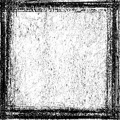 https://www.istockphoto.com/vector/grunge-texture-background-with-frame-gm953201726-260223289