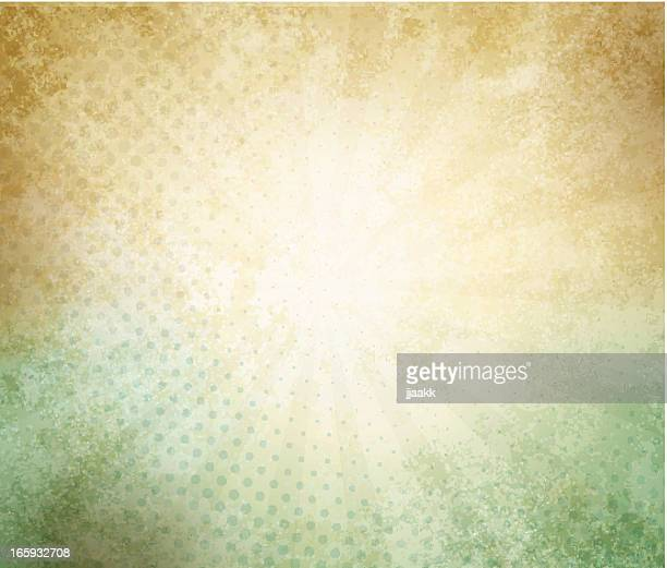grunge texture paper background - paperboard stock illustrations
