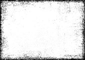 https://www.istockphoto.com/vector/grunge-textured-frame-gm955998022-261017019