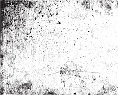 grunge vector background texture