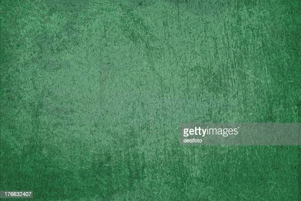 grunge vector background - surrounding wall stock illustrations
