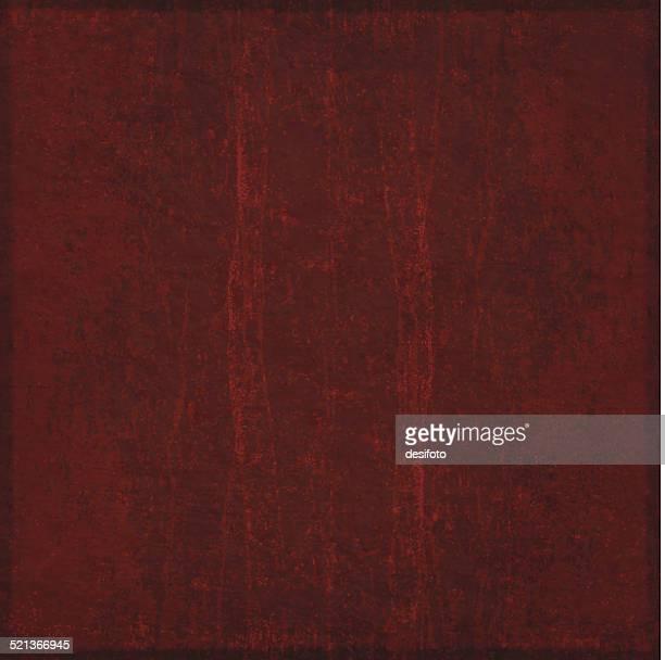 grunge vector background - maroon stock illustrations