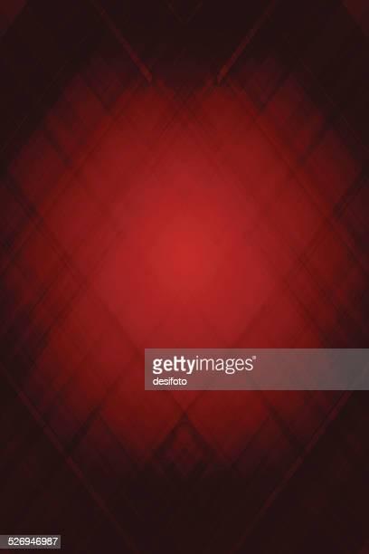 Grunge Vector Background with diagonal lines
