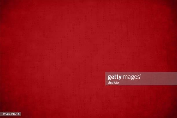 グランジベクトルバーラップテクスチャ赤みを帯びたマルーン色の背景 - 荒い麻布点のイラスト素材/クリップアート素材/マンガ素材/アイコン素材