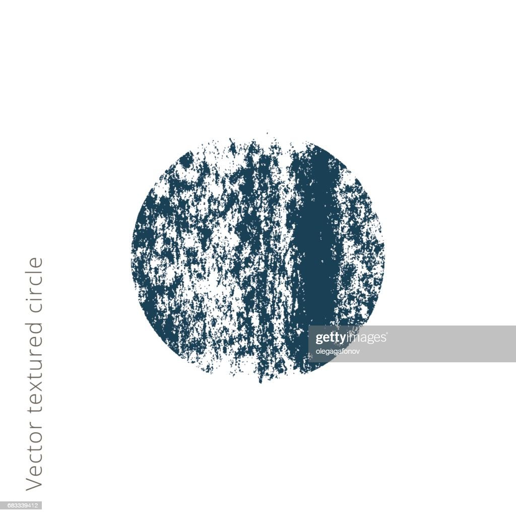 Grunge Vector Urban Background and Abstract poster texture