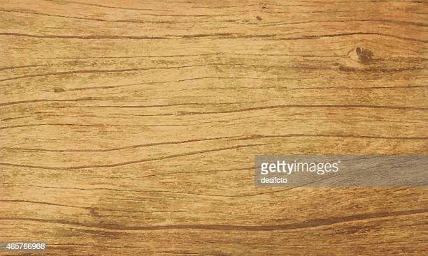 grunge vector wooden background - woodland stock illustrations