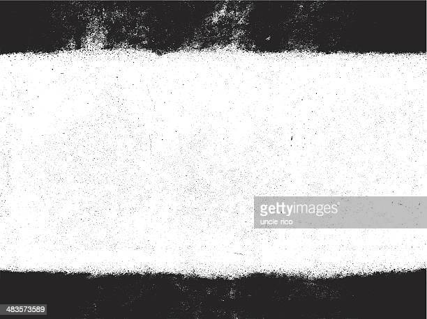 grunge wall background trace - grainy stock illustrations, clip art, cartoons, & icons