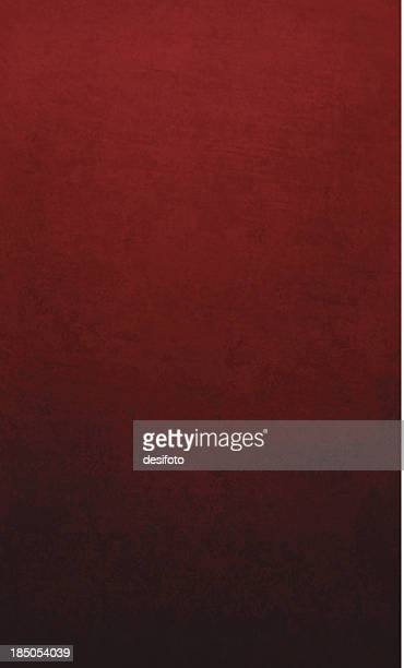 grungy vector background - maroon stock illustrations