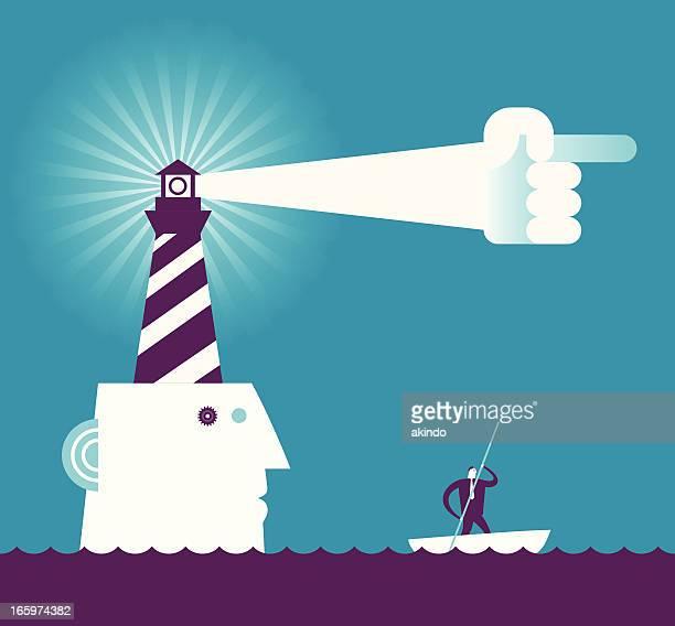 ilustraciones, imágenes clip art, dibujos animados e iconos de stock de guía - torre petrolera