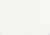 Guilloche vector background grid. Te