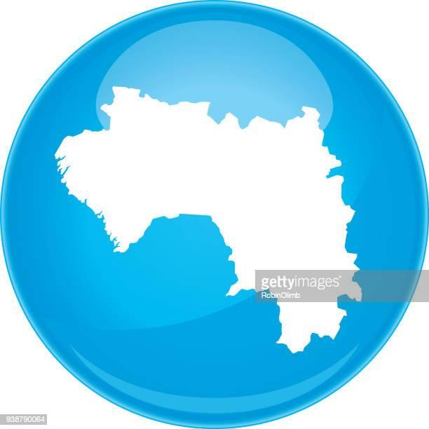 Guinea Sphere Map