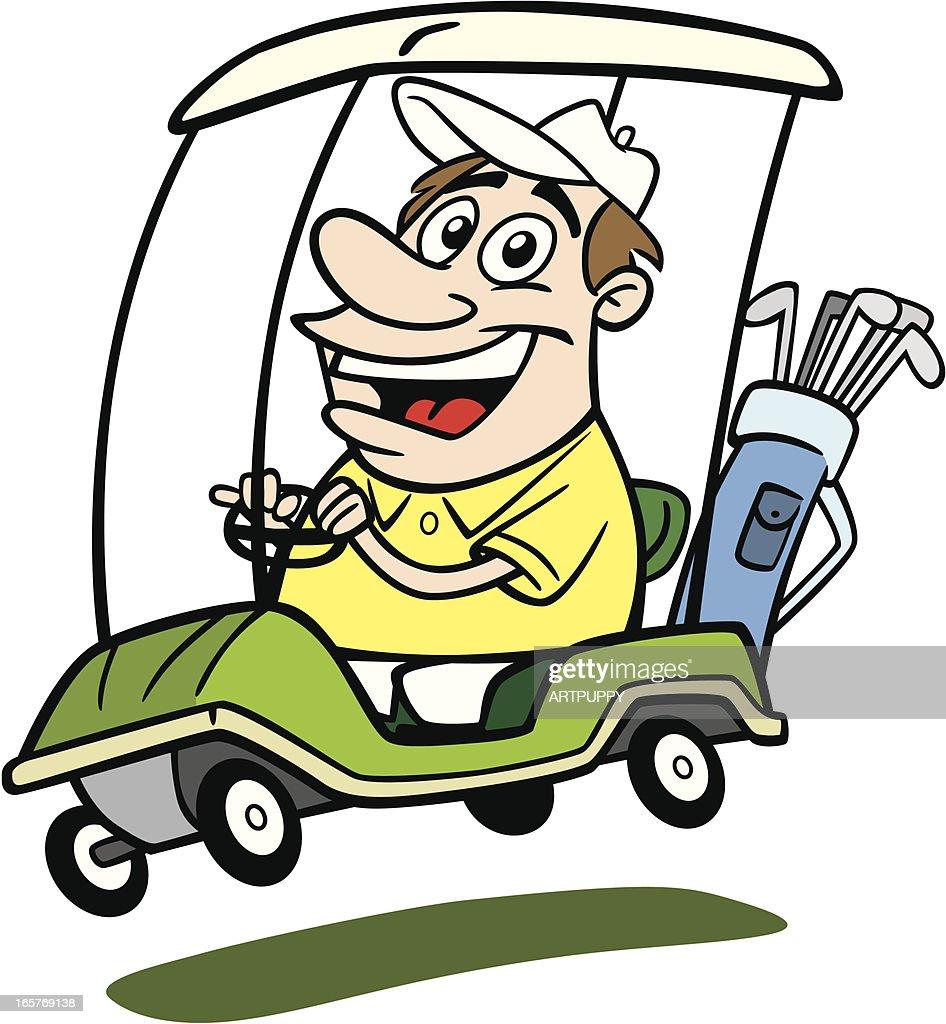 Guy On Golf Cart Vector Art | Getty Images Golf Pull Cart Clip Art on golf caddy clip art, golf headcover clip art, golf senior clip art, golf putter clip art, golf pants clip art, golf snack bar clip art, golf driver clip art, golf irons clip art, golf pro shop clip art, golf umbrella clip art, golf driving range clip art, golf tees clip art, golf poster clip art, golf clubs clip art, golf bag clip art, golf accessories clip art, golf towel clip art,