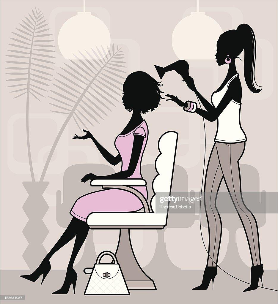 Моей, открытки классный парикмахерский салон