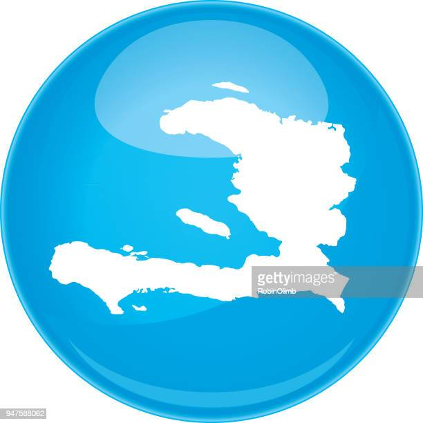 Haiti Sphere Map