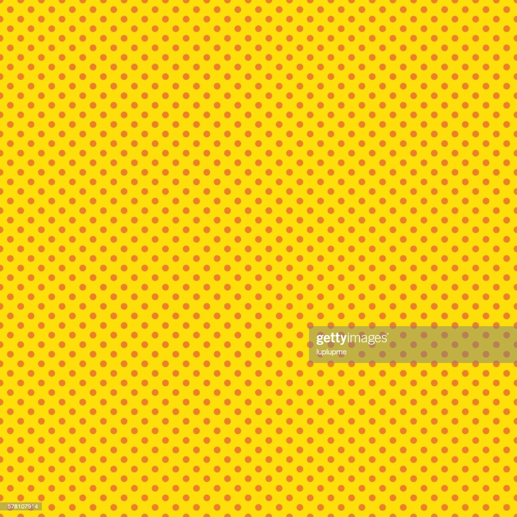 Halftone color pop art background vector illustration.