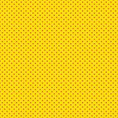 Halftone color pop art background vector illustration.