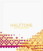 http://www.istockphoto.com/vector/halftone-color-texture-background-gm685911336-126155287