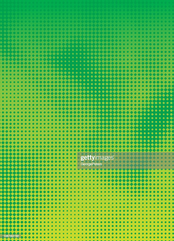 Halftone Pattern Abstract background : Stock-Illustration