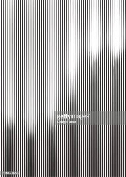 halftone pattern abstract background - stipple effect stock illustrations