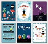 Halloween Cards_03