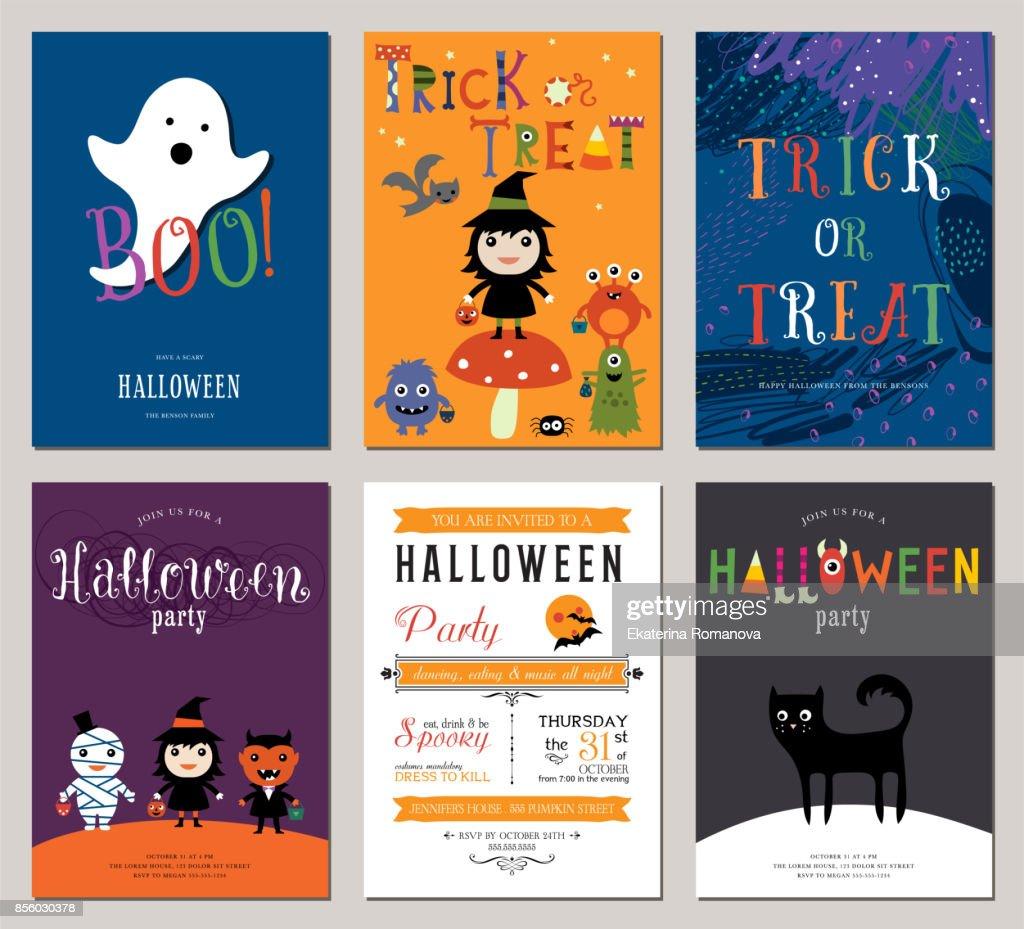 Halloween Cards_04